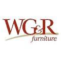 WG&R logo