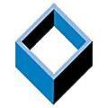 Protocase logo