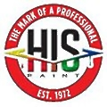 H-I-S Coatings