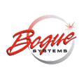 Bogue Systems logo