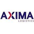 AXIMA logo