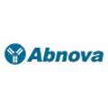 Abnova Corporation logo