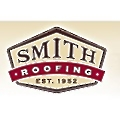 Smith Roofing logo