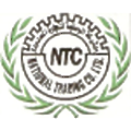 National Trading Company logo