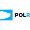 Pol R logo
