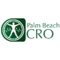 Palm Beach CRO logo