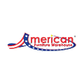 American Furniture Warehouse logo