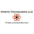 Kynetic Technologies logo