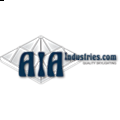 AIA Industries logo