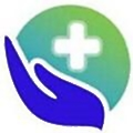 Benchmark Research logo