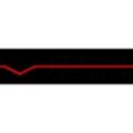 Big Rapids Products logo