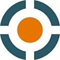 FogLogic logo
