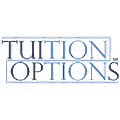 Tuition Options logo