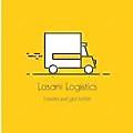 Lasani Logistics logo