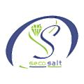 SECO SALT logo