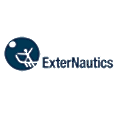 Externautics logo