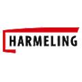 Harmeling Interieurs logo