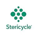 Stericycle logo