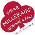 British Millerain logo