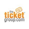 The Ticket Group logo