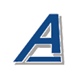AASKI Technology logo