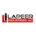 Lapeer logo