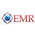 Enviro-Management & Research logo