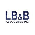 LB&B Associates