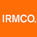 IRMCO logo