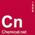 Quaker City Chemicals logo