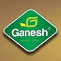 Ganesh Grains