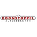 Boonstoppel Autobedrijven logo