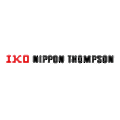 Nippon Thompson logo