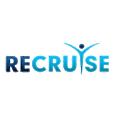 Recruise India Consulting logo