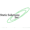 Static Solutions