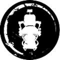 HALO [FOR MEN] logo