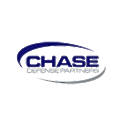 Chase Defense Partners logo