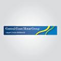 Central Coast Motor Group logo