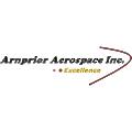 Arnprior Aerospace logo