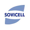 Sovicell
