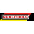 Qualitools