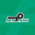 New Penn logo