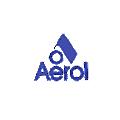 Aerol logo