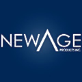 NewAge Products logo