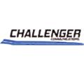 Challenger Communications logo