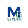 CFE-MacInnis logo