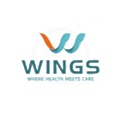 Wings Biotech logo