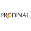 PRODINAL logo