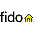 Fido Solutions logo