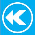 Kanomax USA logo